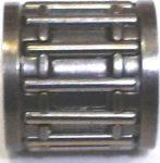 DUGATTYÚ TŰGÖRGŐS CSAPÁGY STIHL 017, 018 8mm