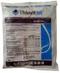 Thiovit jet 1kg