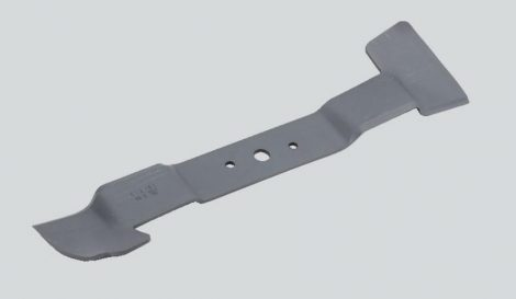 VIKING 5097; G; C; K; Z; 48,5 cm 2 késes - jobb