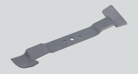 VIKING MT 6127 KL; ZL; 53,5 cm; 3 késes - jobb