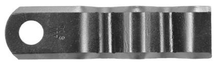 GIANNI FERRARI kés , PG 180,-200 mulcs.