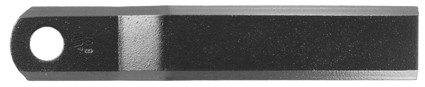 GIANNI FERRARI kés , PG 180,-200 egyenes