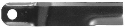 GIANNI FERRARI kés , PG 180,-200 bal