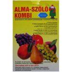Alma-szőlő kombi