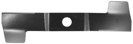 MTD 45 cm elektromos (FLEURELLE 45 cm , TURBO SILENT TS 45E)