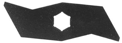 MTD V38 , VE38 , V38G , Gyepszellőztető kés (1 garn. = 14 db)