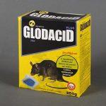 Glodacid 250g