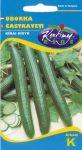 Mag uborka saláta kínai kígyó