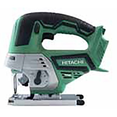 HITACHI CJ18DGL