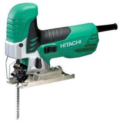 HITACHI CJ90VAST