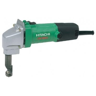 HITACHI CN16SA