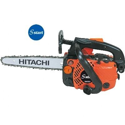 HITACHI CS25ECSC