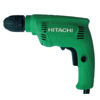 HITACHI D10VST
