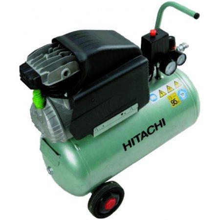 HITACHI EC68