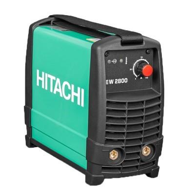 HITACHI EW3500