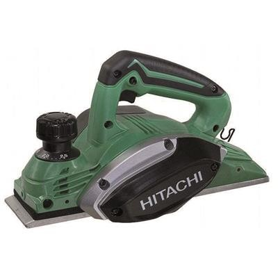 HITACHI P20SF
